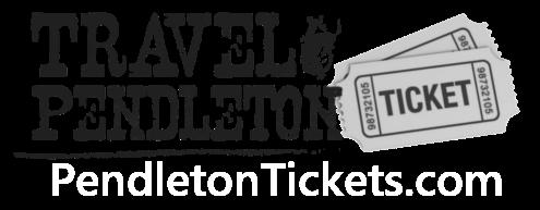 Pendleton Tickets